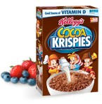 detail_cocoa-krispies-cereal