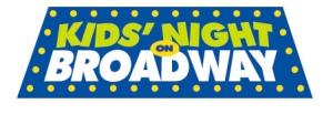 Kids'_Night_on_Broadway_Logo