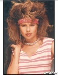 80s-big-bangs-hair-17