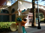 10 Reasons to Stay at Disney's Port Orleans French Quarter